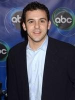 Fred Savage- Seriesaddict
